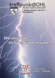 TSG Backnang - dussling.de