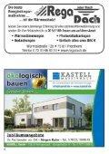 TSG Backnang - dussling.de - Seite 6