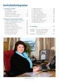 Årsberetning 2008.pdf - Ringsaker kommune - Page 2
