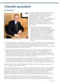 Årsberetning 2008.pdf - Ringsaker kommune - Page 3