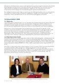 Årsberetning 2008.pdf - Ringsaker kommune - Page 4