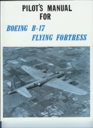 B-17 Pilots Manual.pdf