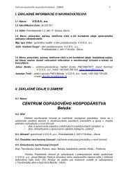 stiahnutie vo formáte pdf kliknite sem - Beluša