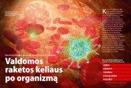 Skaityti PDF - Iliustruotasis mokslas