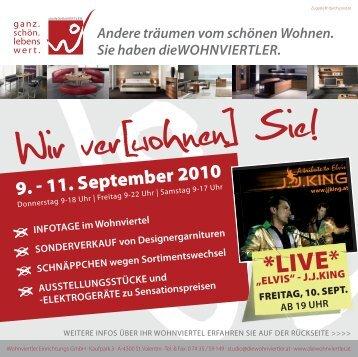 FB-Wohnviertler_TipsSept10_wohnviertel_web_gro 1