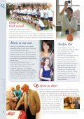 Autumn 2010 - The Queen's School - Page 4