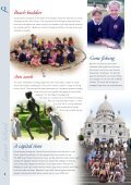 Autumn 2010 - The Queen's School - Page 6