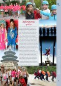 Autumn 2010 - The Queen's School - Page 7