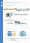 prémur - KP1 - Page 2