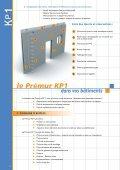 prémur - KP1 - Page 3