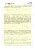 Der Mensch zwischen Erde und Kosmos - Laforge, Guy - Seite 2