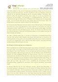 Der Mensch zwischen Erde und Kosmos - Laforge, Guy - Seite 3
