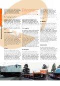 Deal Gate brengt kopers en verkopers van ... - ING Onderneming - Page 4