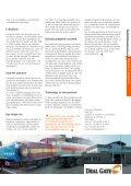 Deal Gate brengt kopers en verkopers van ... - ING Onderneming - Page 5
