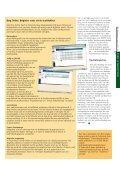Deal Gate brengt kopers en verkopers van ... - ING Onderneming - Page 7