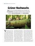 Grüner Nachwuchs - TUM - Seite 2