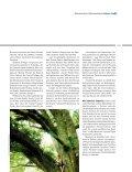 Grüner Nachwuchs - TUM - Seite 5