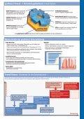 gateProtect firewall server - H-CS - Seite 3