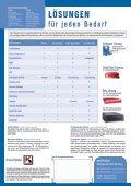 gateProtect firewall server - H-CS - Seite 4
