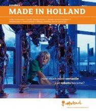 Download PDF - Robotics