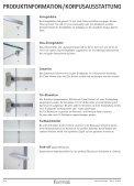 Korpusausstattung.qxd:Hauptkollektion 2007_S1-28 - Seite 2