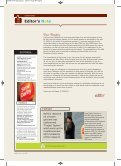 Proudly The in oil palm genetics decoding - Sime Darby Plantation - Page 2