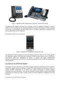 Manuel administrateur 3CX Phone System - Page 6