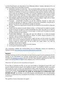 Manuel administrateur 3CX Phone System - Page 7