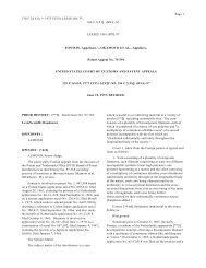 518 F.2d 610, *; 1975 CCPA LEXIS 148, **; 186 USPQ (BNA) 97 ...