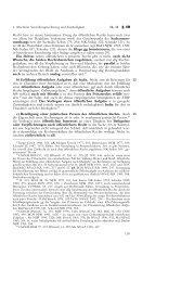 Verwaltungsgerichtsordnung : VwGO - Kopp / Schenke / Schenke ...