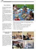 Gottesdienste - evang.Pinkafeld - Seite 2