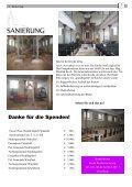 Gottesdienste - evang.Pinkafeld - Seite 3