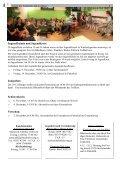 Gottesdienste - evang.Pinkafeld - Seite 4