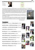 Gottesdienste - evang.Pinkafeld - Seite 5