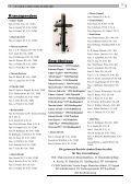 Gottesdienste - evang.Pinkafeld - Seite 7
