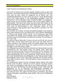 Infoflash Januar 2008 - Handballclub Goldau - Page 3