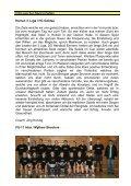 Infoflash Januar 2008 - Handballclub Goldau - Page 4