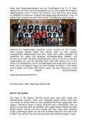 Infoflash Januar 2008 - Handballclub Goldau - Page 5