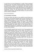 Infoflash Januar 2008 - Handballclub Goldau - Page 6
