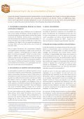 Consumer empowerment - Crioc - Page 4