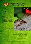 Observatorio do Analista em Revista 5 edição - Page 2