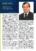 Observatorio do Analista em Revista 5 edição - Page 3