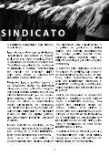 Observatorio do Analista em Revista 5 edição - Page 4