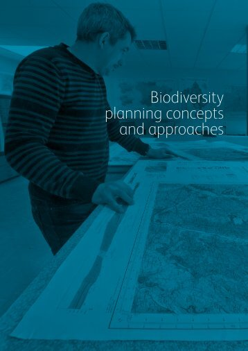ENG Chapter 3 - Biodiversity Skills