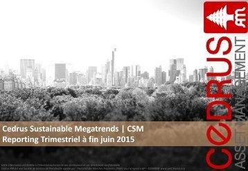 Reporting-trimestriel-CSM-fin-juin-2015