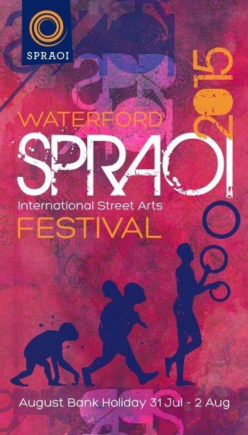 Spraoi-2015-programme-web