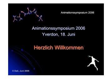 Herzlich Willkommen - Handballouest