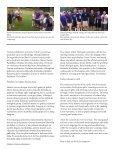 Skautų Ateitis! Nr.2 - Page 2