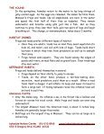 Frogs and Toads - Lakeside Nature Center - Page 2