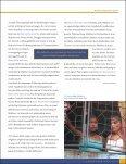zum Jahresbericht - BONO Direkthilfe eV - Seite 5